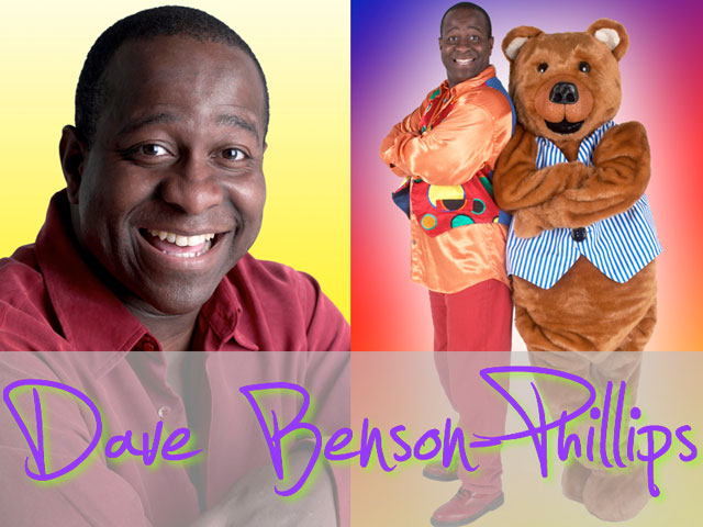 Dave-Benson-Phillips640