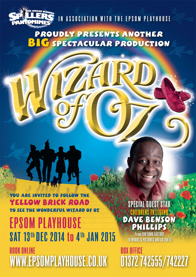 dbp_epsomplayhouse